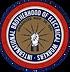 International Brotherhood of Electrical Workers(IBEW)