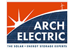 Arch Electric.png