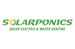 Solarponics.png