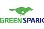 Green Spark.png