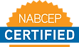 North American Board of Certified Energy Practitioners (NABCEP)