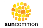Suncommon.png