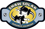 Shaw Solar.png