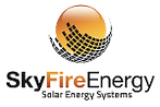 Skyfire Energy.png