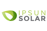 Ipsun Solar.png