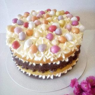 Easter Cake - £15.99