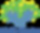 oll_logo_color_v2_F_05 (1).png