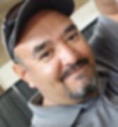 Jerry Flores.jpg
