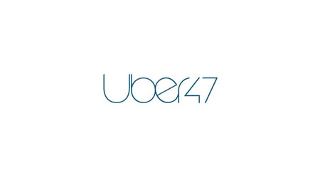 Cliente: Uber47