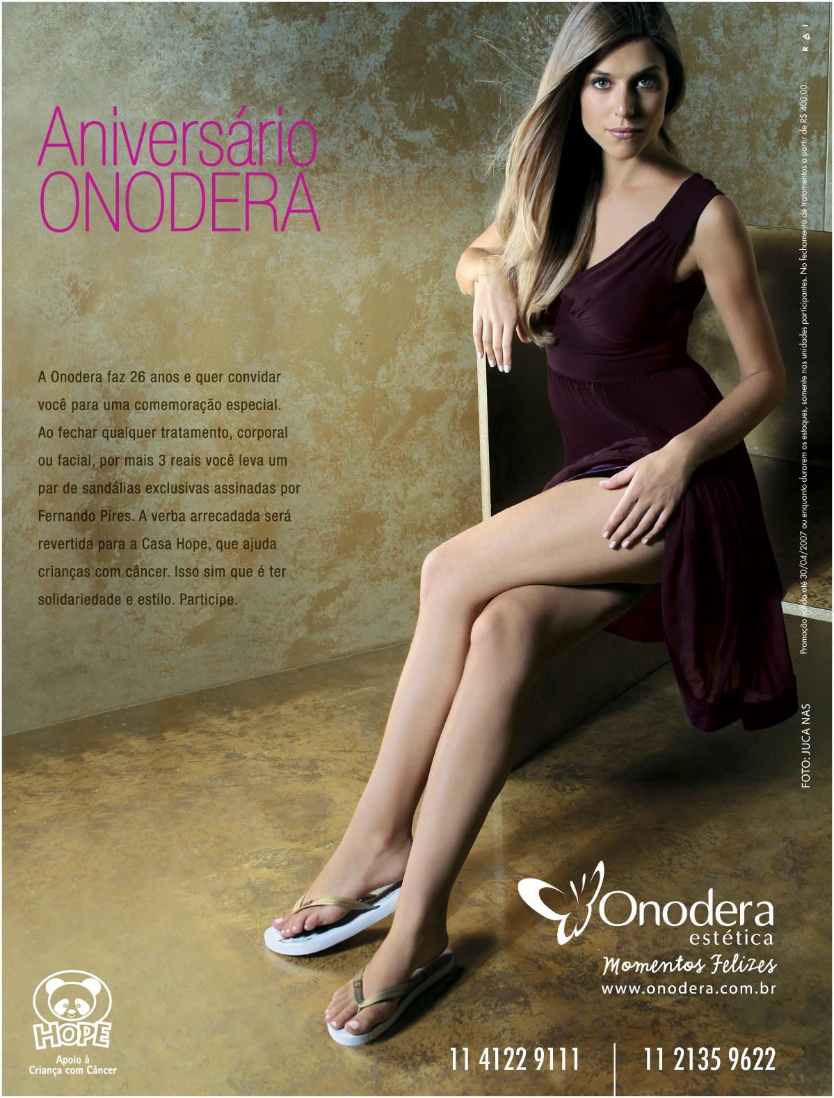 ONODERA