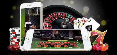 mobile-gambling.jpg