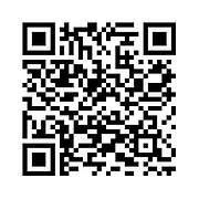 cq9 client download.png