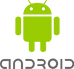 PinClipart.com_clipart-for-androids_8915