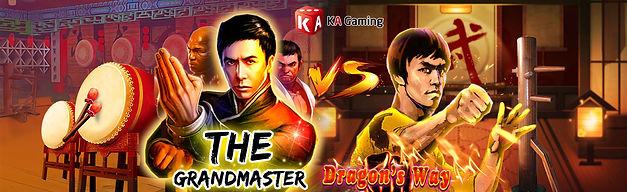 Kaga-banner-2.jpg