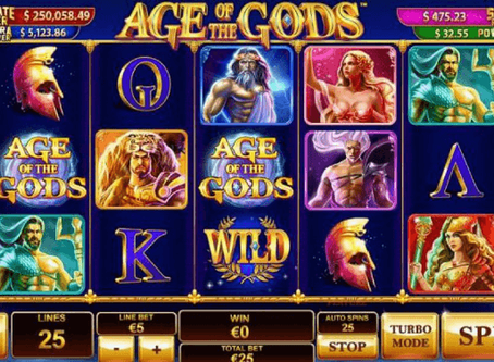 5 Things About Free Slot Games Your Teachers Wouldn't Tell You