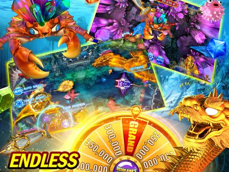 🔥 ENJOY ENDLESS GAMEMODE ON ACEWIN Gaming!!!