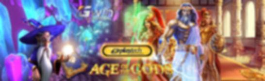 Gwin-banner-2.jpg