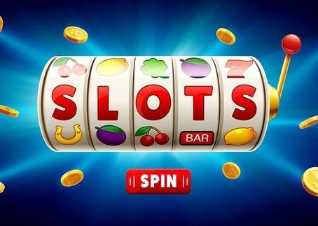 Online Slot Gambling Games For Beginners