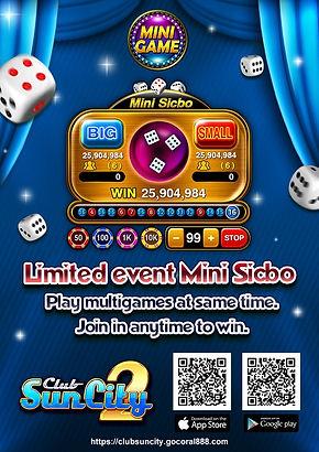 limited event.jpeg