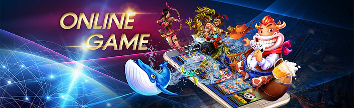 Online game banner.jpg