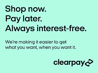 Clearpay_ShopNow_Banner_600x449_Mint@3x.