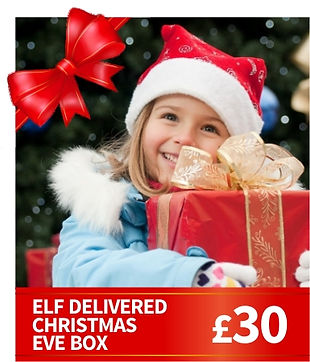 elf-delivered-box.JPG