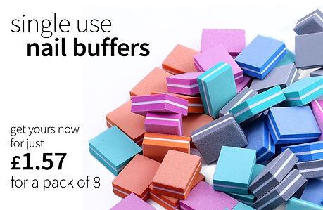 single_use_buffers.JPG