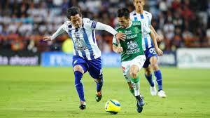Fuente: Marca.com
