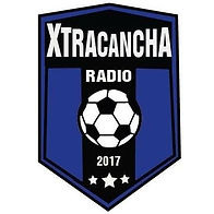 XTRACANCHA RADIO