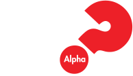 Alha coming soon.png