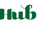 Hub logo WHITE].png