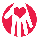 Outreach icon.png