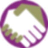 Fellowship icon.jpg