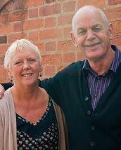 Pete & Sheila.jpg