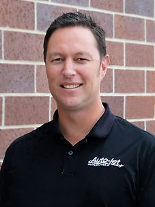 STACY MCLEAN - OEM Sales Account Manager