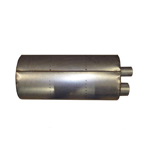 TC300400RV94
