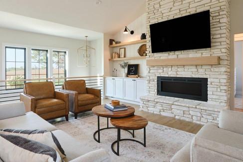 Living Area 11