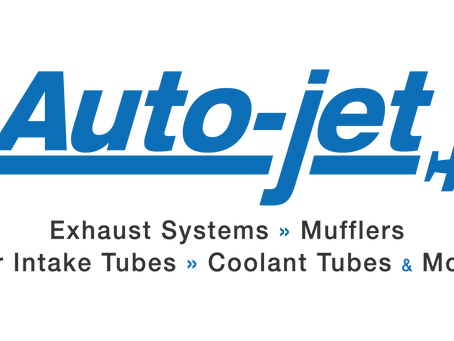 More Than Just Mufflers