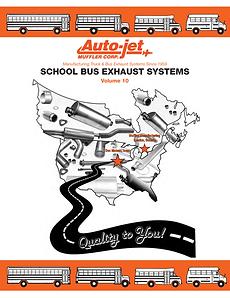 Auto-Jet Catalog 2015 Volume 10