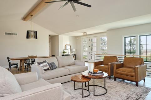 Living Area 34
