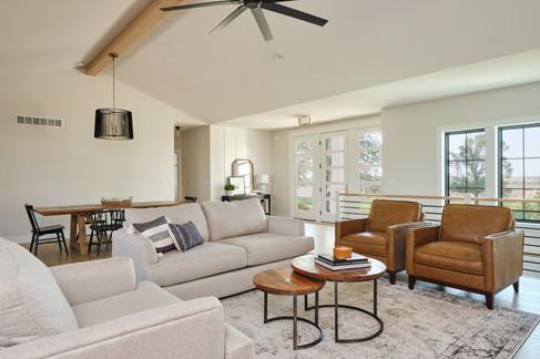 Living Area 25