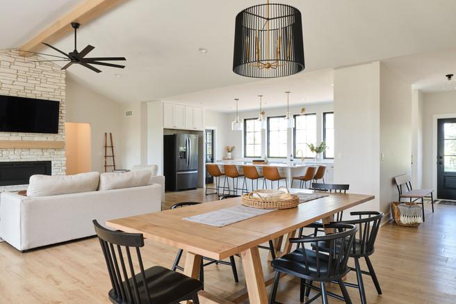 Living Area 27