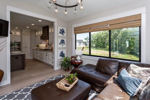 Living Area 31