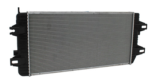 GMRAD7982