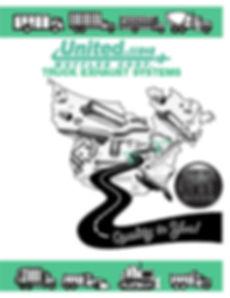 United Truck Catalog