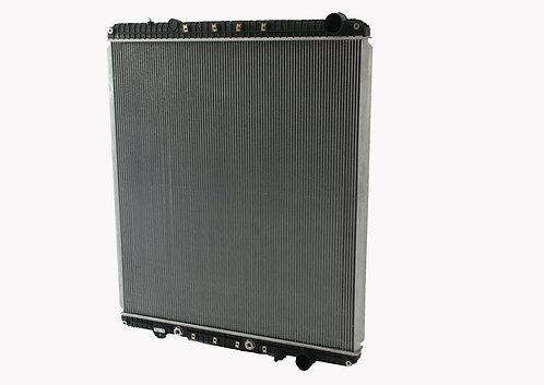 FRLRAD8000
