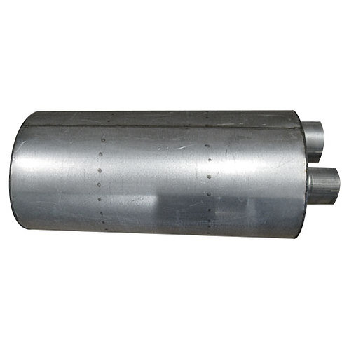 BP400500RV99