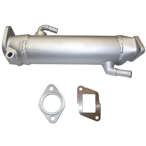 GMEGR507