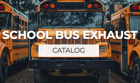 New School Bus, Truck, and Off-Road Catalog Format