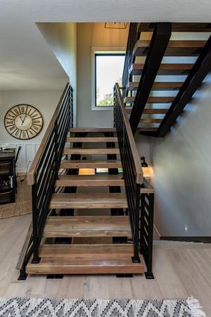 Living Area 16